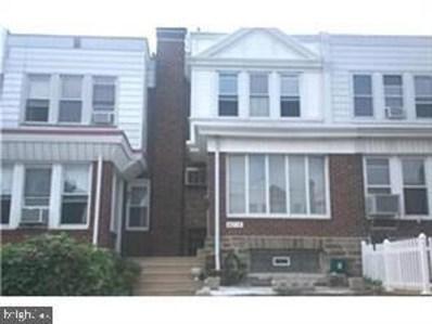 4218 Levick Street, Philadelphia, PA 19135 - #: PAPH825504