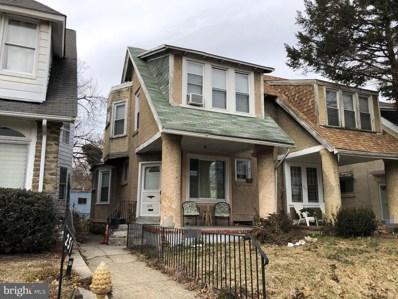 253 E Upsal Street, Philadelphia, PA 19119 - #: PAPH825510