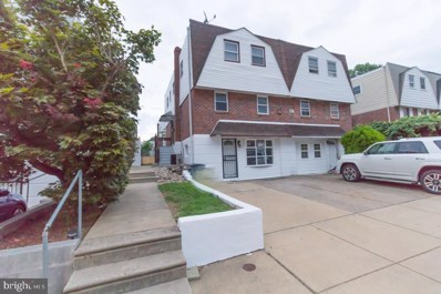 2765 Welsh Road, Philadelphia, PA 19152 - #: PAPH825512