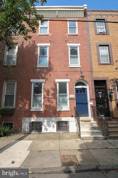 804 N 23RD Street, Philadelphia, PA 19130 - #: PAPH825544