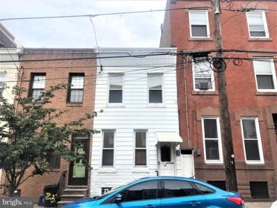 2318 E Dauphin Street, Philadelphia, PA 19125 - #: PAPH825652