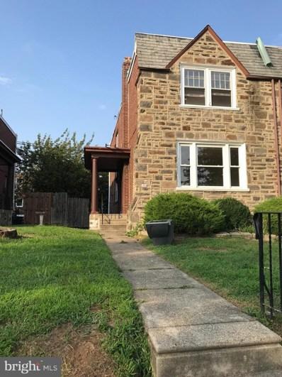 837 Kerper Street, Philadelphia, PA 19111 - #: PAPH825694