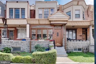 2913 Aramingo Avenue, Philadelphia, PA 19134 - #: PAPH825738