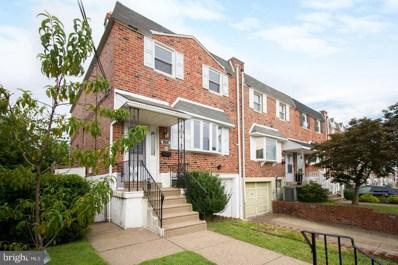 12429 Balston Road, Philadelphia, PA 19154 - #: PAPH825774