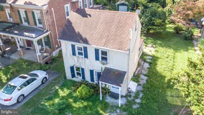 623 Shawmont Avenue, Philadelphia, PA 19128 - #: PAPH825784