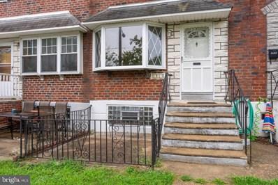 4470 Carwithan Street, Philadelphia, PA 19136 - #: PAPH825792