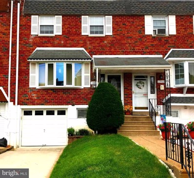 12866 Medford Road, Philadelphia, PA 19154 - #: PAPH825812