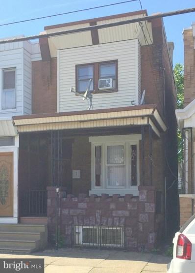 3124 Tulip Street, Philadelphia, PA 19134 - #: PAPH825840