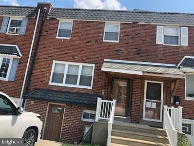 12305 Rambler Road, Philadelphia, PA 19154 - #: PAPH825958