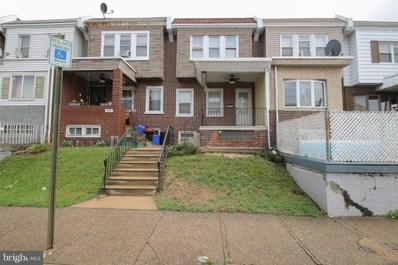 7356 Buist Avenue, Philadelphia, PA 19153 - #: PAPH825978