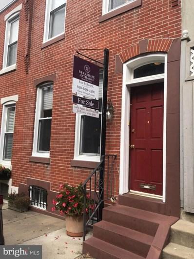 2707 Swain Street, Philadelphia, PA 19130 - #: PAPH826086