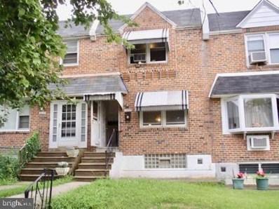 8625 Gillespie Street, Philadelphia, PA 19136 - #: PAPH826128
