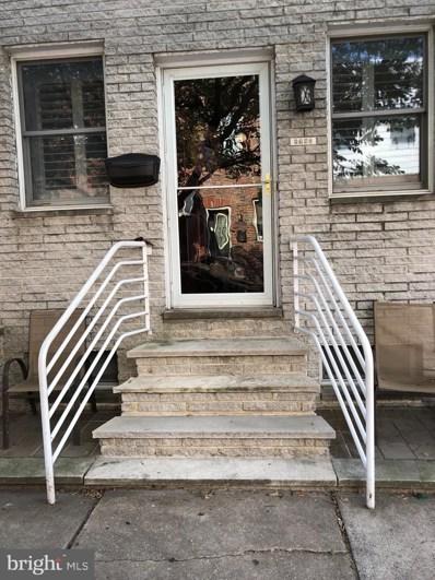 2628 S Colorado Street, Philadelphia, PA 19145 - MLS#: PAPH826148