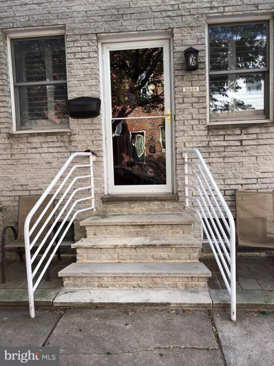 2628 S Colorado Street, Philadelphia, PA 19145 - #: PAPH826148