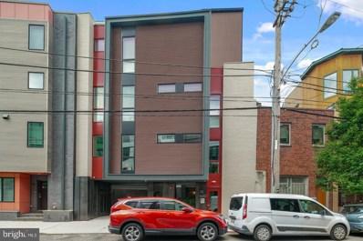 620 N 3RD Street UNIT 2A, Philadelphia, PA 19123 - #: PAPH826380