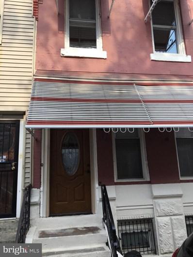 833 N Hutton Street, Philadelphia, PA 19104 - #: PAPH826634