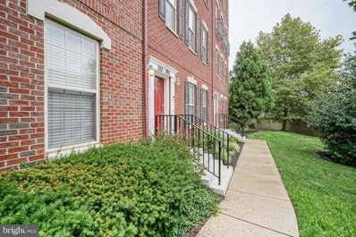 212 Governors Court, Philadelphia, PA 19146 - #: PAPH826724