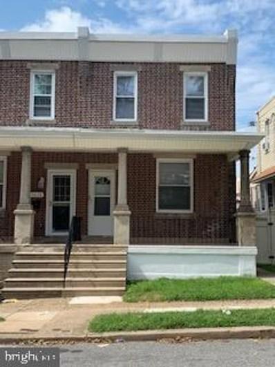 3610 Solly Avenue, Philadelphia, PA 19136 - #: PAPH826766