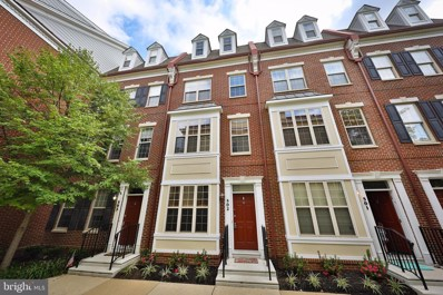 502 Governors Court, Philadelphia, PA 19146 - #: PAPH826818