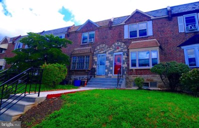 1504 Beverly Road, Philadelphia, PA 19138 - #: PAPH826852