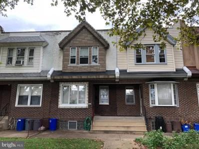 3341 Tyson Avenue, Philadelphia, PA 19149 - #: PAPH826896
