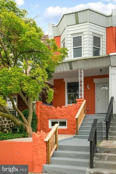 1658 N 60TH Street, Philadelphia, PA 19151 - #: PAPH826910
