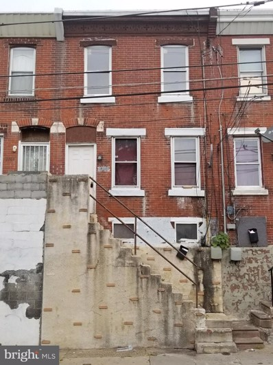 2766 Emerald Street, Philadelphia, PA 19134 - #: PAPH826962