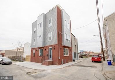 2601 Memphis Street, Philadelphia, PA 19125 - #: PAPH826986