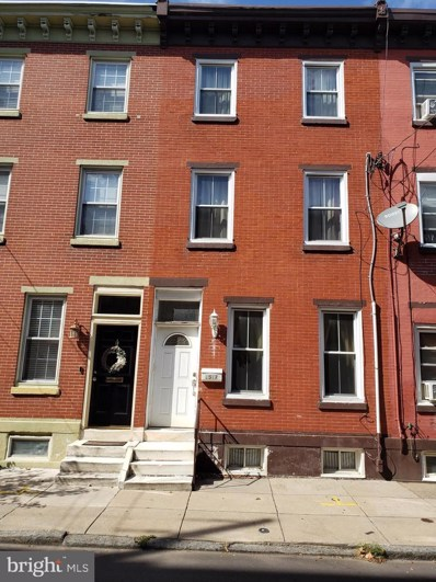 1517 Swain Street, Philadelphia, PA 19130 - #: PAPH827000