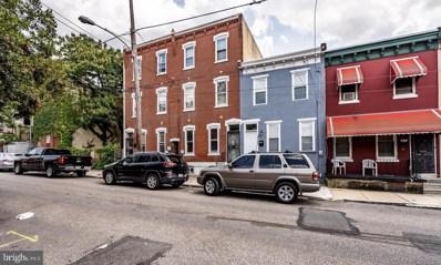 3718 Wallace Street, Philadelphia, PA 19104 - #: PAPH827066