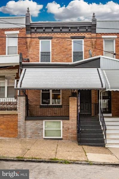1541 N 30TH Street, Philadelphia, PA 19121 - #: PAPH827224