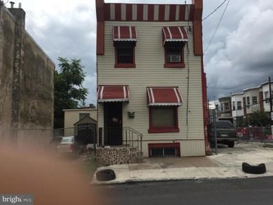 3450 N 8TH Street, Philadelphia, PA 19140 - #: PAPH827250