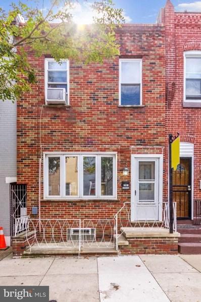 2981 Edgemont Street, Philadelphia, PA 19134 - #: PAPH827262