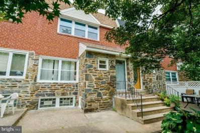 3751 W Country Club Road, Philadelphia, PA 19131 - #: PAPH827300