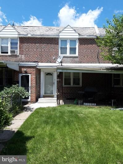 7515 Brentwood Road, Philadelphia, PA 19151 - #: PAPH827346