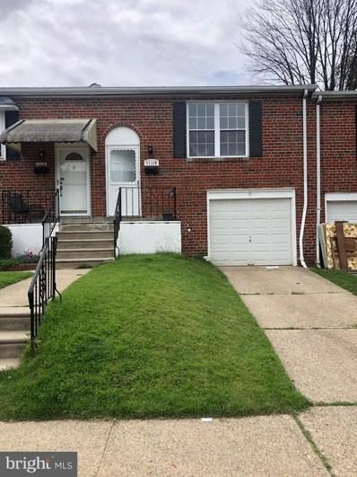 11110 Dora Drive, Philadelphia, PA 19154 - #: PAPH827490