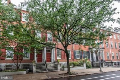 914 Spruce Street UNIT 15, Philadelphia, PA 19107 - #: PAPH827500