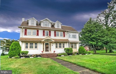14030 Trevose Road, Philadelphia, PA 19116 - #: PAPH827512