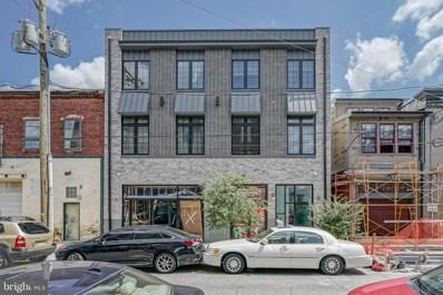 2031 S Juniper Street, Philadelphia, PA 19148 - #: PAPH827538