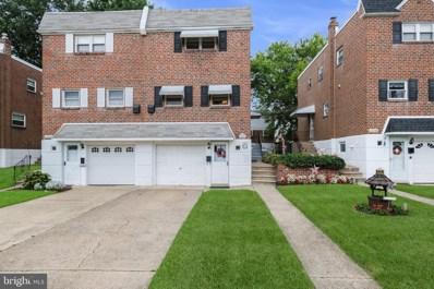 12046 Glenfield Street, Philadelphia, PA 19154 - #: PAPH827686