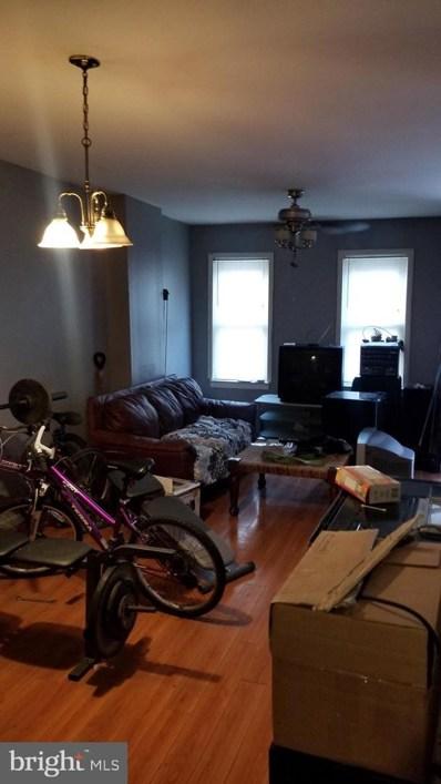 1434 Cambridge Street, Philadelphia, PA 19130 - #: PAPH827734