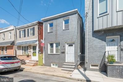 1329 E Hewson Street, Philadelphia, PA 19125 - #: PAPH827742