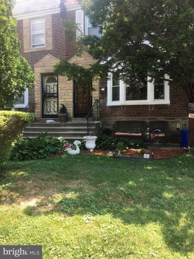 1510 E Pastorius Street, Philadelphia, PA 19138 - #: PAPH827748