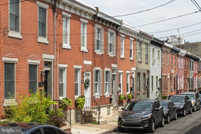 1833 Webster Street, Philadelphia, PA 19146 - #: PAPH827804