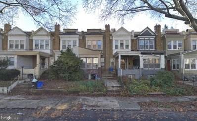 968 Wagner Avenue, Philadelphia, PA 19141 - #: PAPH827844