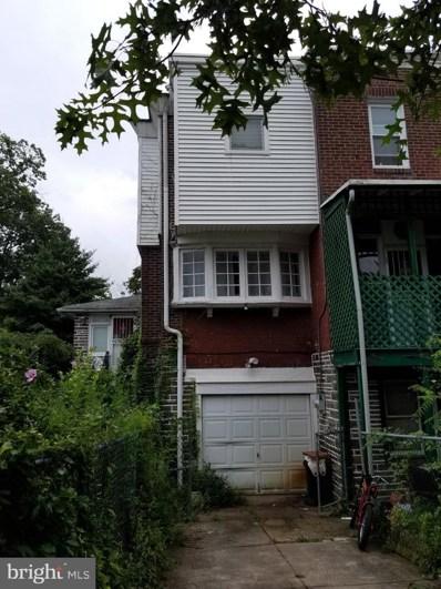 447 E Phil Ellena Street, Philadelphia, PA 19119 - #: PAPH827900