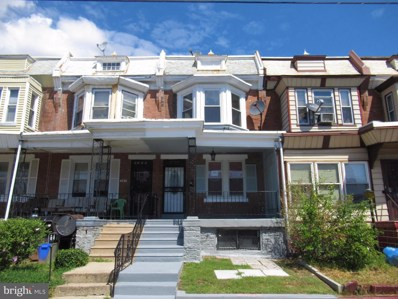 5733 Catharine Street, Philadelphia, PA 19143 - #: PAPH827994