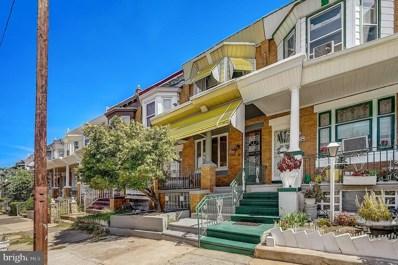 4531 N Camac Street, Philadelphia, PA 19140 - #: PAPH828032