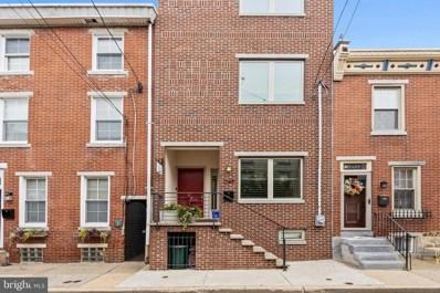 1349 E Oxford Street, Philadelphia, PA 19125 - #: PAPH828098