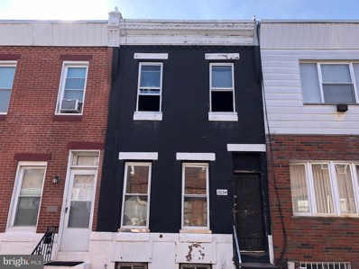 2034 S Dorrance Street, Philadelphia, PA 19145 - #: PAPH828130